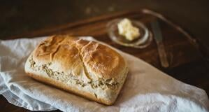 Baked Bread | IFIS Publishing