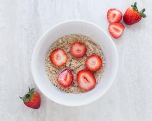 Breakfast Nutrition | IFIS Publishing