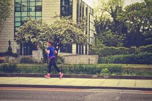 Healthy Exercise | IFIS Publishing