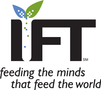 IFT | IFIS Publishing