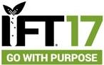 IFT-logo