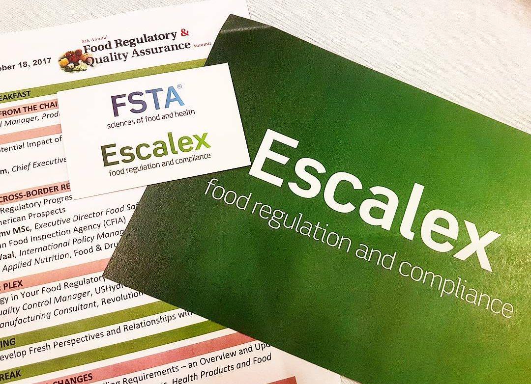 Food Regulatory & Quality Assurance | IFIS Publishing