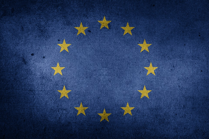 European Union (EU) Food Law | IFIS Publishing