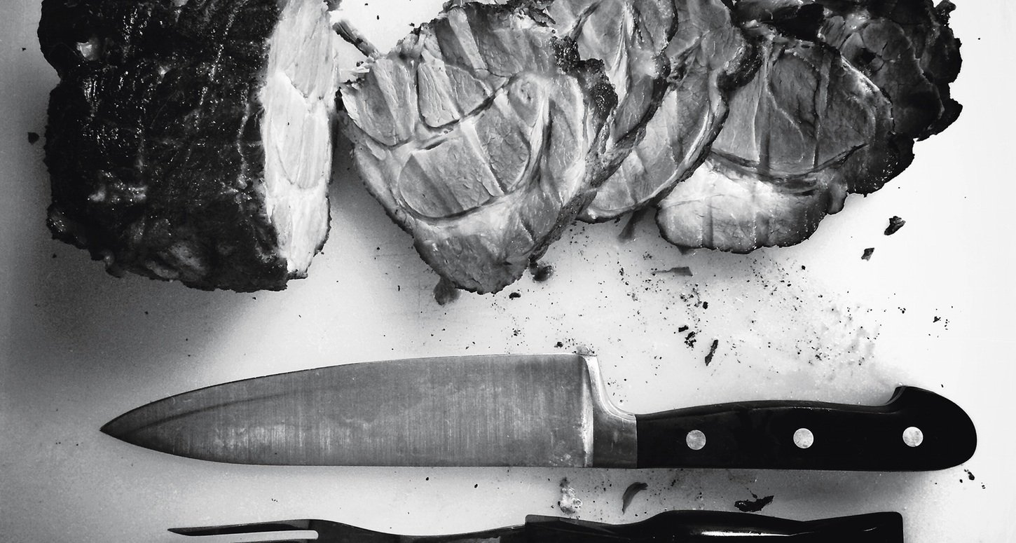 Meat | IFIS Publishing