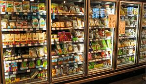 Food Packaging | IFIS Publishing