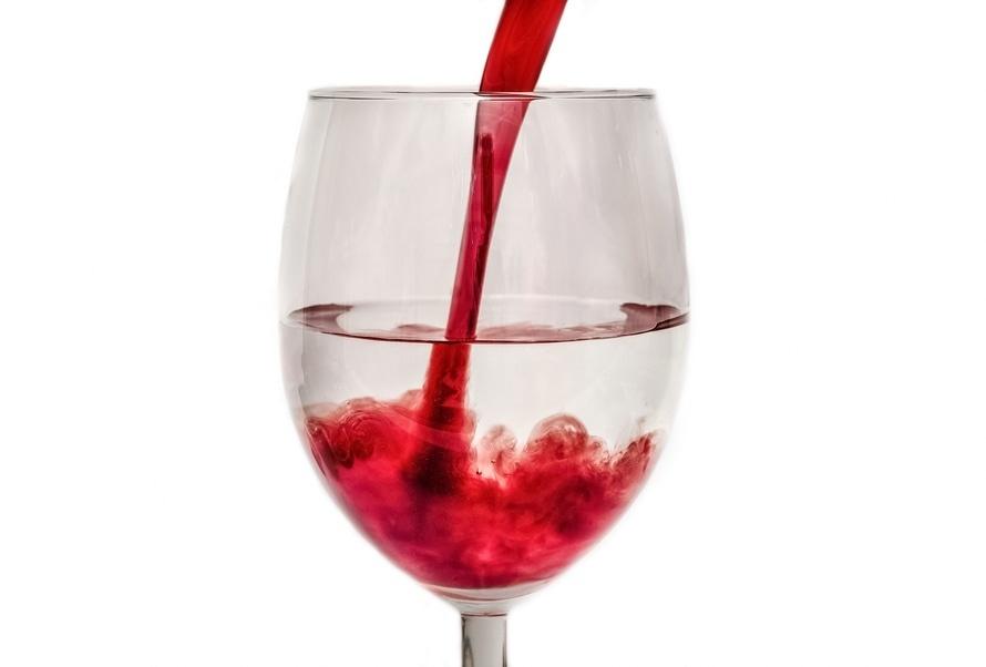 Fraudulent Wine   IFIS Publishing