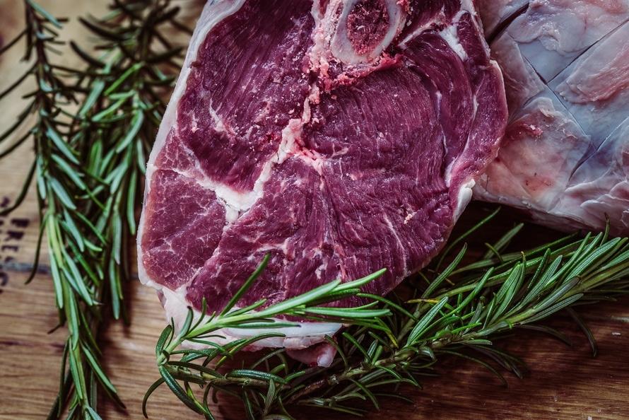 Fraudulent Meat   IFIS Publishing