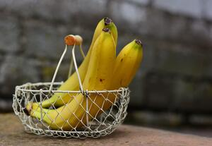 Bananas | IFIS Publishing