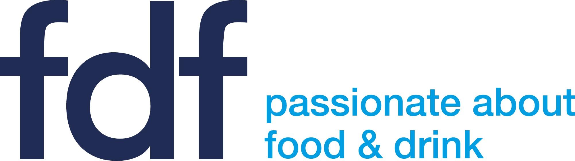 FDF | IFIS Publishing