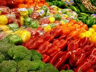 fresh-vegetables-1187928.jpg
