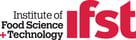 IFST   IFIS Publishing