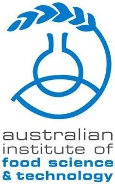 AIFST-logo